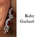 http://queensjewelvault.blogspot.com/2017/08/the-duchess-of-cornwalls-ruby-garland.html