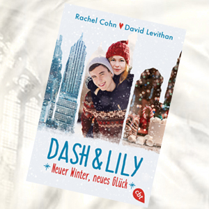 https://www.randomhouse.de/Taschenbuch/Dash-&-Lily/Rachel-Cohn/cbt/e513396.rhd