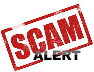 Monroe county sheriff s office two more scams reported