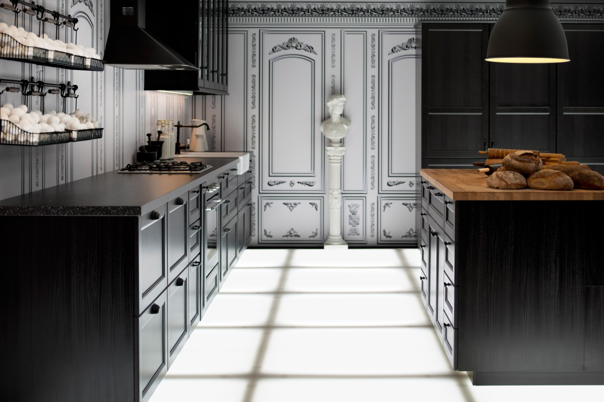 hege greenall scholtz ikea metod. Black Bedroom Furniture Sets. Home Design Ideas