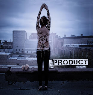 So Alive - The Product [EP] Review