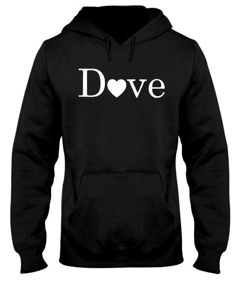 dove cameron official merch, dove cameron official merchandise, merchandising dove cameron, dove cameron merchandise,