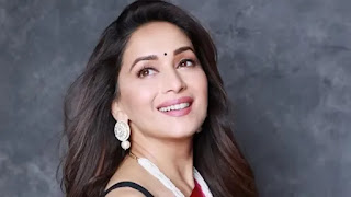 madhuri dixit best songs