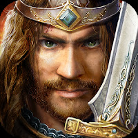 Game of Kings:The Blood Throne v1.3.0.86
