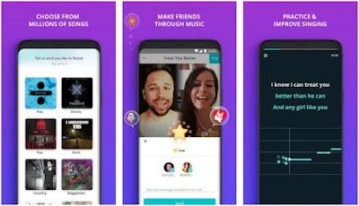 Aplikasi Karaoke Android Terbaik - 3