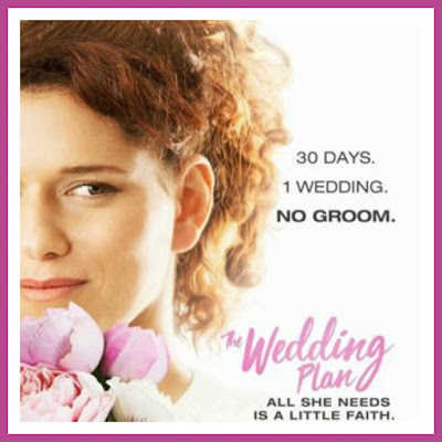 Abq Jew ® Blog The Wedding Plan in New Mexico!