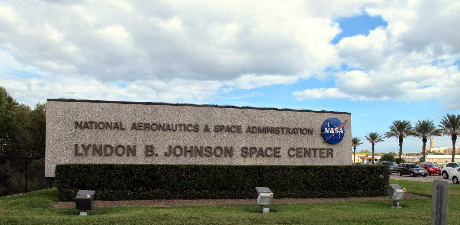 Related Keywords & Suggestions for nasa jsc