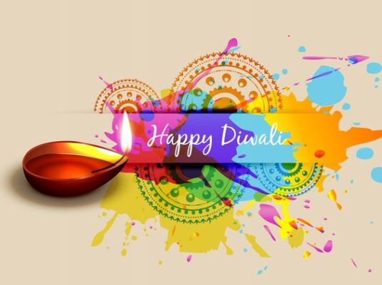 Happy Diwali Pictures 11