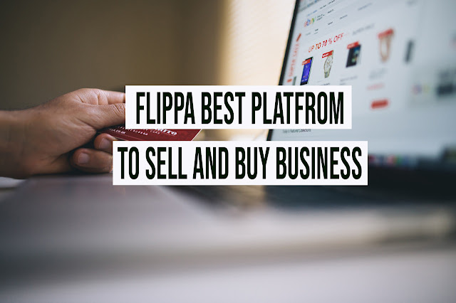 Sell-Your-Website-On-Flippa