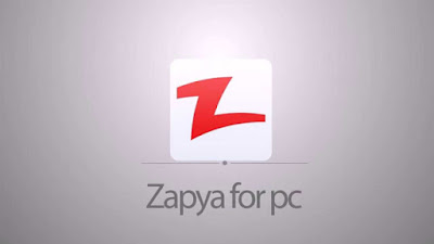 zapya for pc windows for free