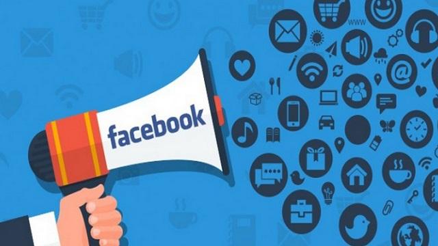 كيف تروج لصفحة فيس بوك باحترافية