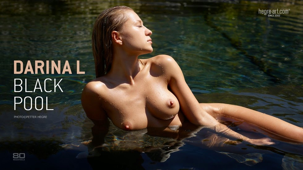 Hegre-Art0-24 Darina L - Black Pool 09230
