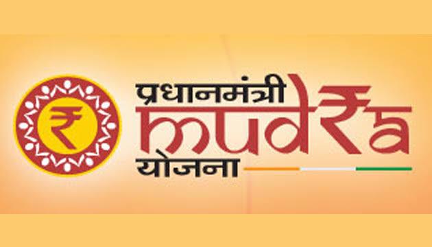 Pradhan Mantri Mudra Loan Yojana @mudra.org.in