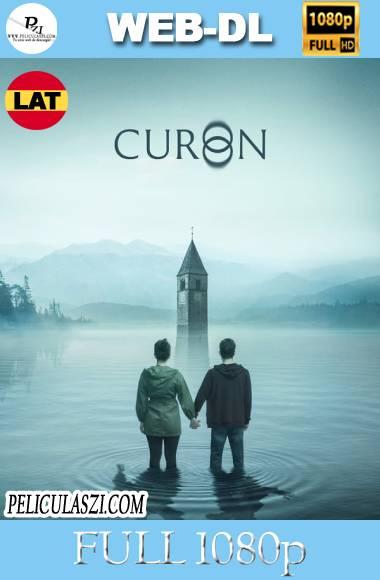 Curon (2020) Full HD Temporada 1 NF WEB-DL 1080p Latino