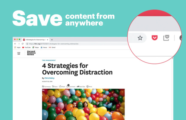 6 Good Tools to Clip, Annotate, and Save Online Content