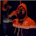VJ Adams ft. Dremo x N6 & Blaqbonez – Define Rap 2   Watch And Download Music