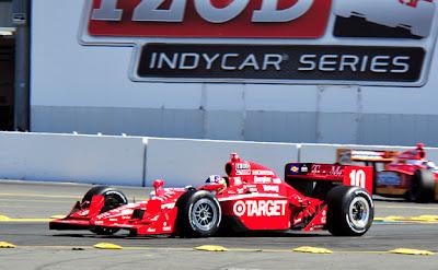 Watch Nascar Live Free: 2 Indycar Live Stream Honda Indy