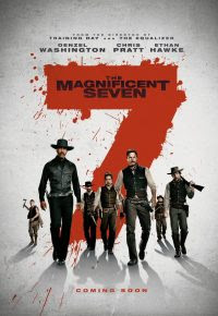 download film the magnificent seven sub indo bluray 720p