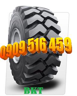 www.kenhraovat.com: Vỏ máy xúc lật, lốp xe xúc lật, lốp, săm, yếm xe xúc lật