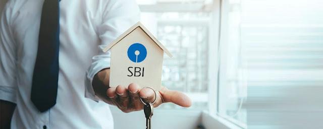 SBI Home Loan पर ग्राहकों को दे रहा है तीन विशेष ऑफर, ऐसे उठाएं लाभ