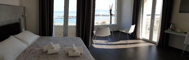 baldinini_hotel_camere