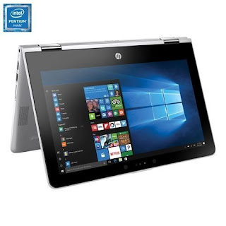 https://www.jumia.com.ng/hp-pavilion-x360-11-inch-intel-pentium-n4200-1.1ghz-4gb-ram-500gb-hdd-windows-10-home-with-wireless-mouse32gb-flash-drive-hp-mpg250730.html?utm_source=cake&utm_medium=affiliation&utm_campaign=147549&utm_term=&utm_content=