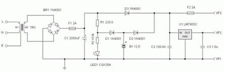 Uninterrupted-Power-Supply-Circuit-Diagram-750x241.jpg