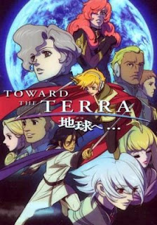 Toward The Terra Todos os Episódios Online, Toward The Terra Online, Assistir Toward The Terra, Toward The Terra Download, Toward The Terra Anime Online, Toward The Terra Anime, Toward The Terra Online, Todos os Episódios de Toward The Terra, Toward The Terra Todos os Episódios Online, Toward The Terra Primeira Temporada, Animes Onlines, Baixar, Download, Dublado, Grátis, Epi