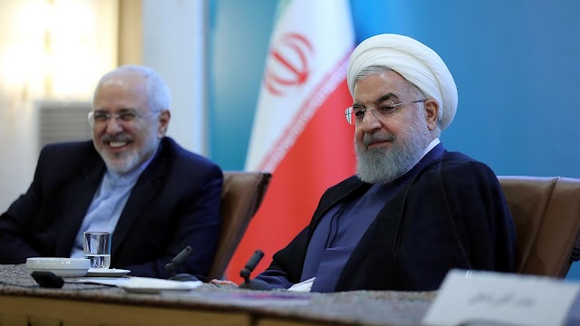 IAEA confirms Iran breached enriched uranium stockpile