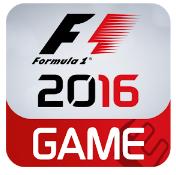 F1 2016 V1.0.1 MOD Apk Terbaru