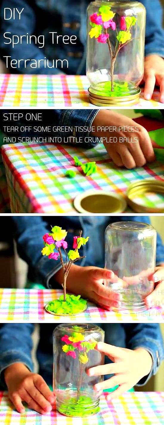 crafts, gift ideas