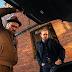 [Reseña cine] Los caballeros: Una violenta comedia sobre los señores de la mafia