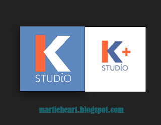 download  Krome Studios Plus apk the latest