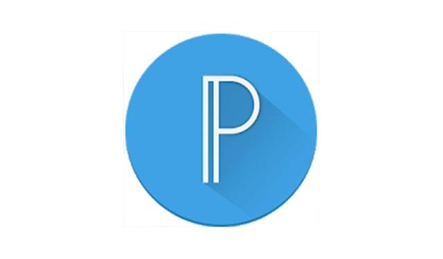 PixelLab MOD APK (Unlocked)