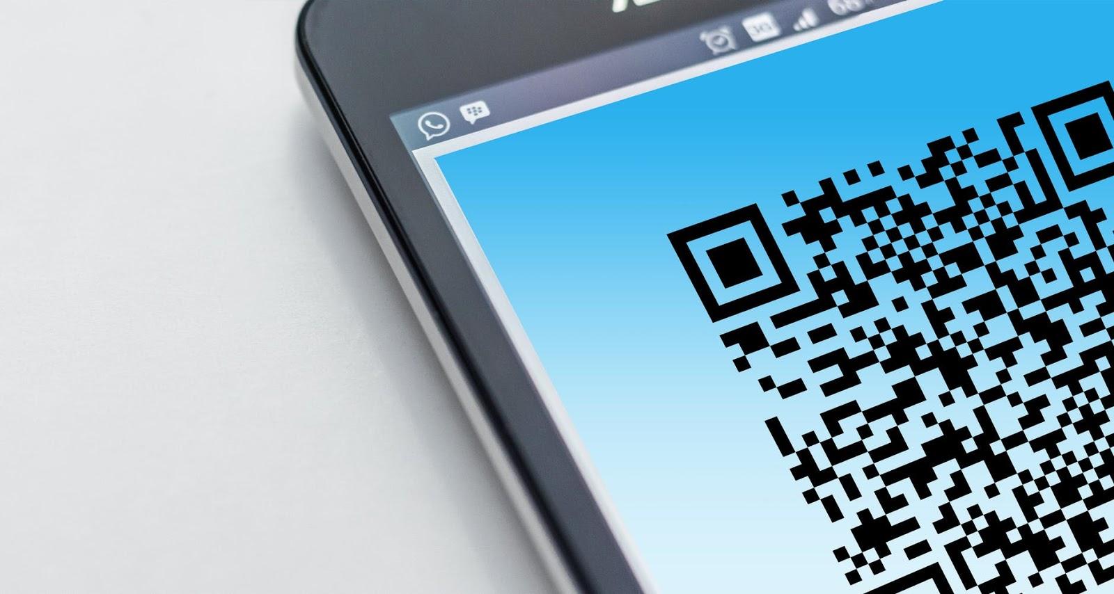"""تحميل أحدث تطبيق """"بار كود Barcode"""" أسرع ماسح ضوئي والرمز الشريطي"""
