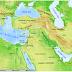 Φανταστείτε έναν νέο χάρτη της Μέσης Ανατολής.Πόσο κοντά έφτασαν οι ΗΠΑ στα αρχικά τους σχέδια;