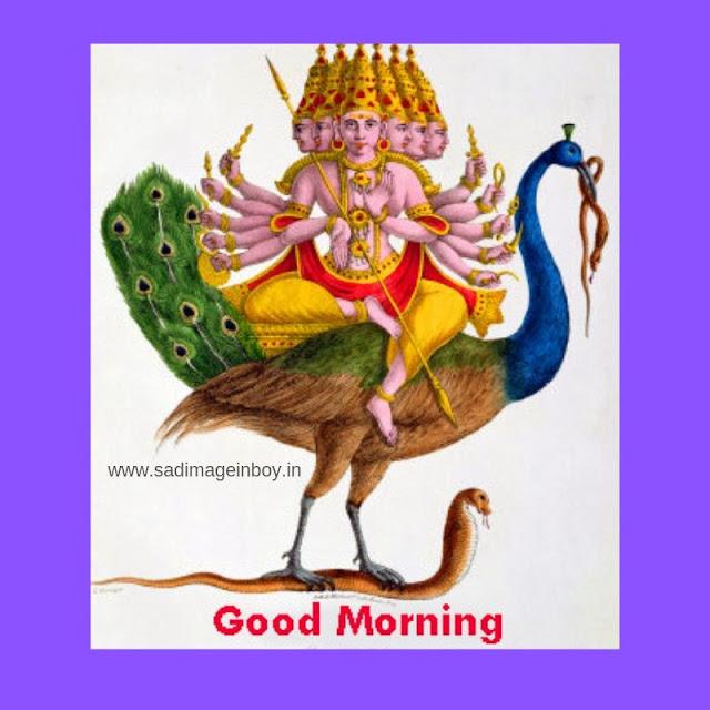 gods images good morning Download For HD