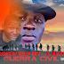 Maceda ibiza boy Feat Djamass - Guerra Civil (Intro: Madabula Jr // Prod: Arsen Deejay)