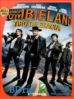 Zombieland: Tiro de Gracia (2019) BDRip [1080p] Latino [Google Drive] Panchirulo