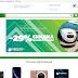 [Лохотрон] https://verlita.ru/ – Отзывы, мошенники! Интернет-магазин Verlita