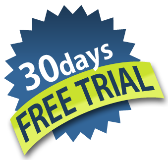 [Image: free-trial-30-days.png]