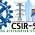 CSIR-SERC Chennai Recruitment 2018 Technician and Junior Stenographer Post