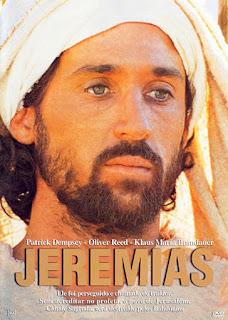 Jeremias - HDRip Dual Áudio