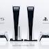 Berapa harga pasaran Playstation 5?