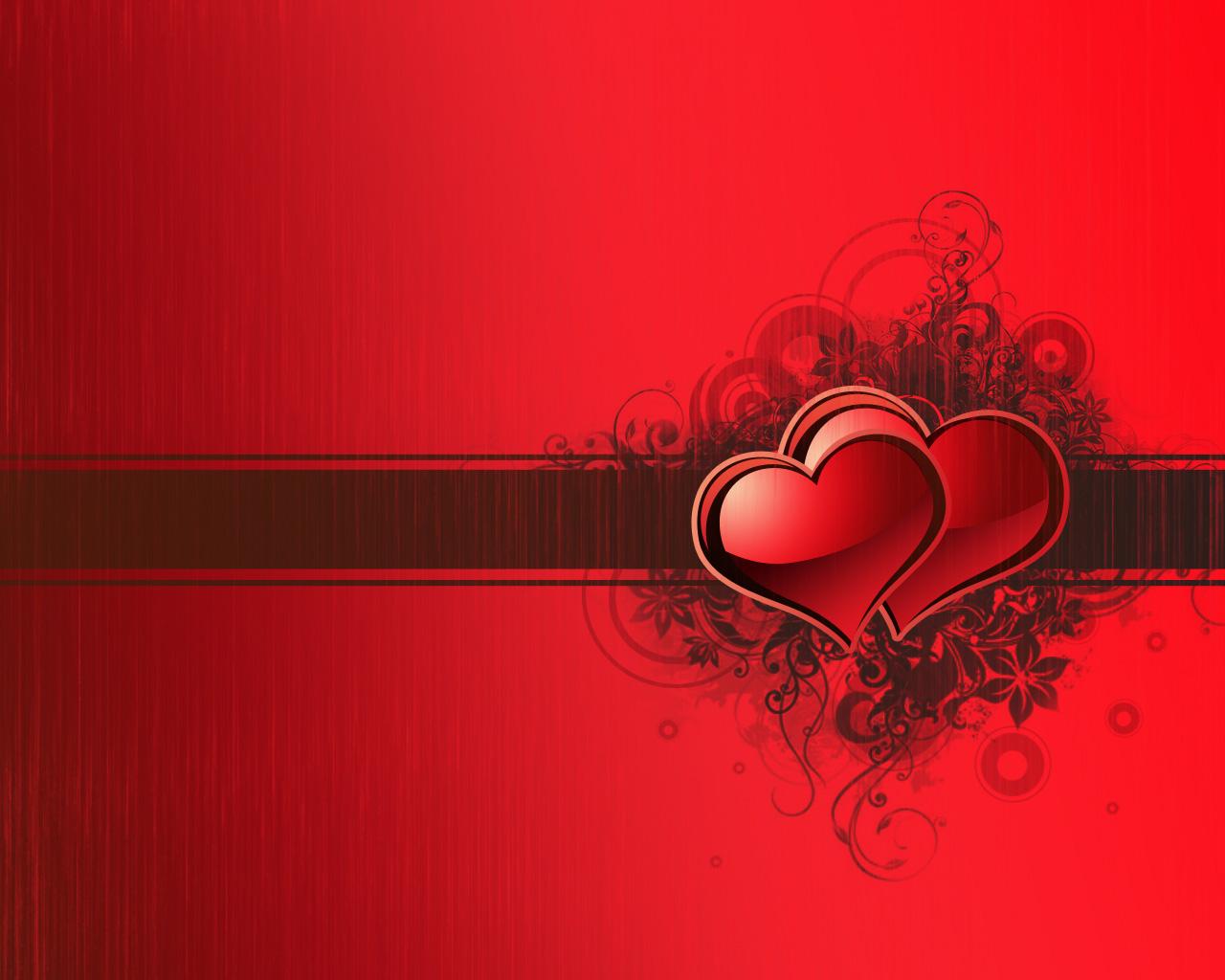valentines day background wallpaper - photo #21