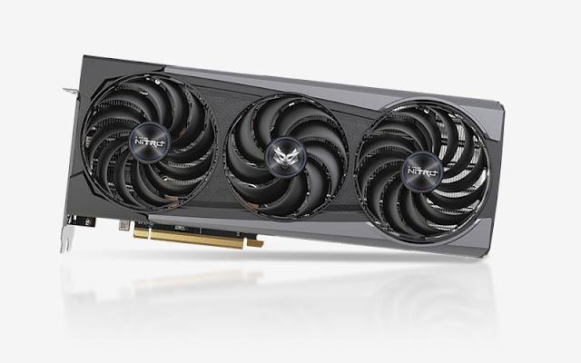 Sapphire-Nitro+-AMD-Radeon-RX-6800-XT-Gaming