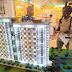 Pasar Apartemen di Semarang Belum Jadi Tren