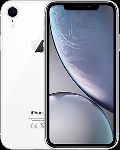 iPhone XR 256GB