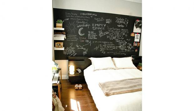 IDEAS PARA DECORAR TU PARED CON ESTILO