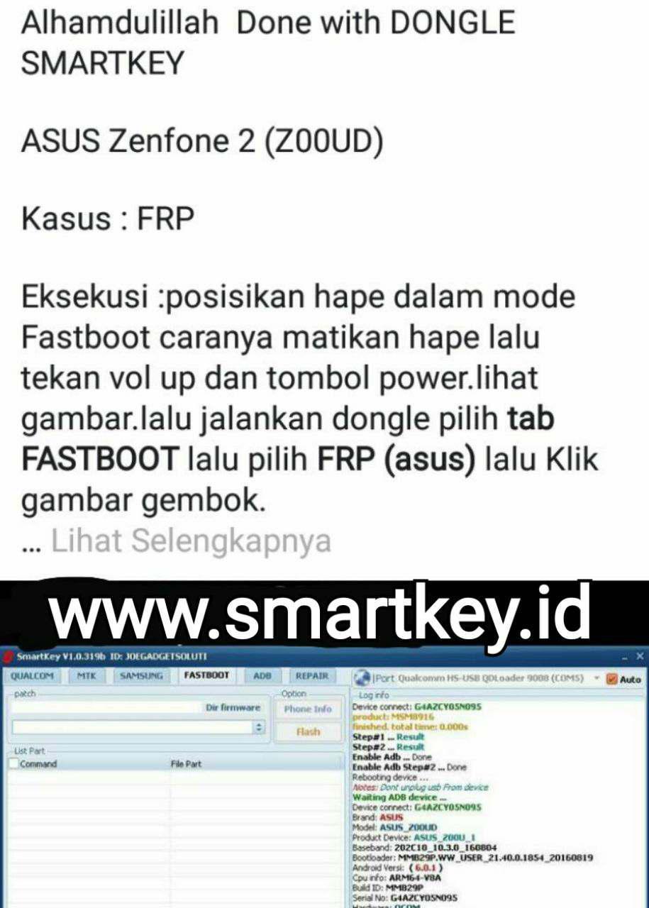 smartkey-002.jpg (915×1280)